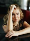 Саша Жулина «влюбилась»