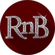 R'n'B Чарт