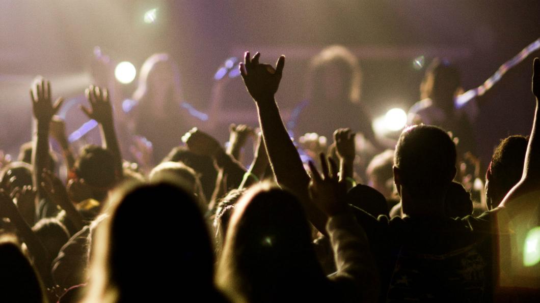 Песню группы «Кино» исполнили сразу 300 музыкантов