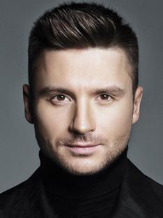 Сергей Лазарев представил песню для «Евровидения-2016