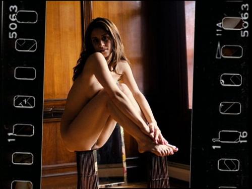 Программа на муз тв фото голых телок — 4