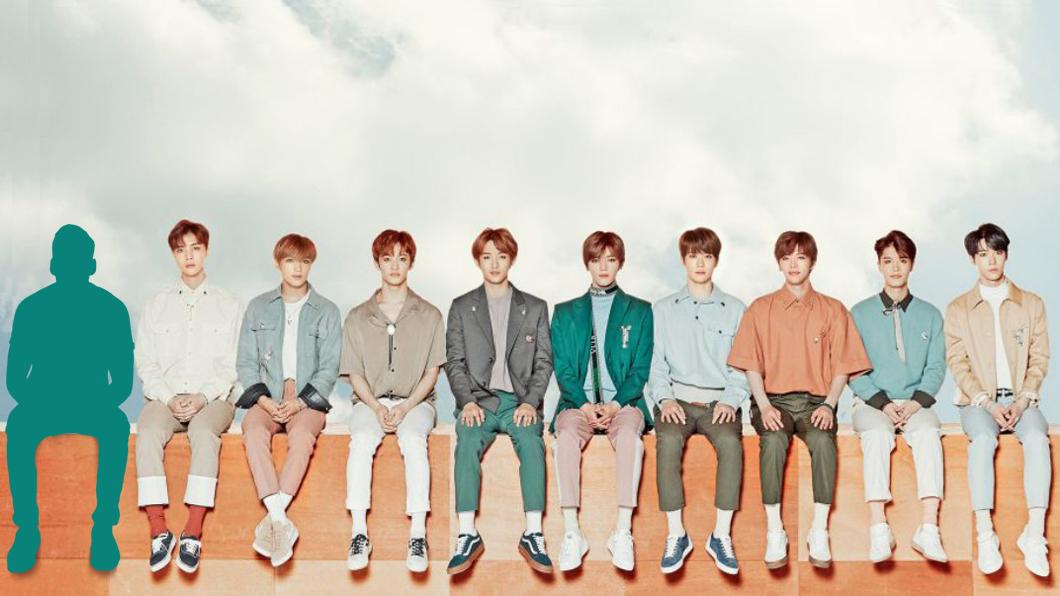 K-pop команда NCT 127 хочет затмить BTS?