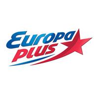 европа плюс скачать на телефон песни