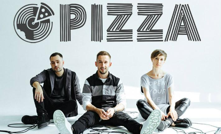 Пицца Альбом Скачать Торрент - фото 5