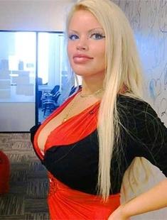 Олеся малибу порно фильм режиссер боб