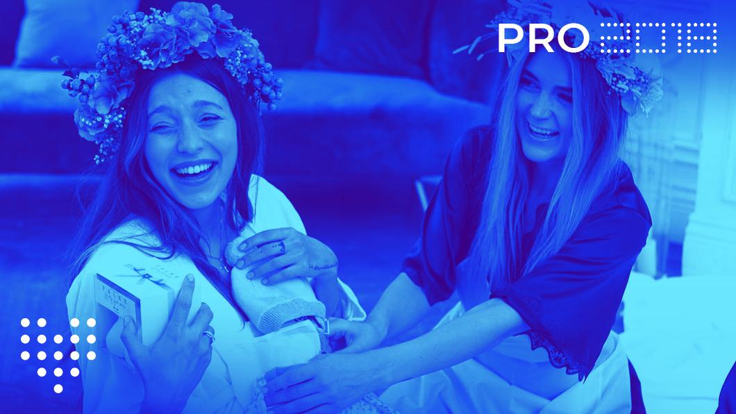 PRO2018: звездные дети, которые родились в этом году