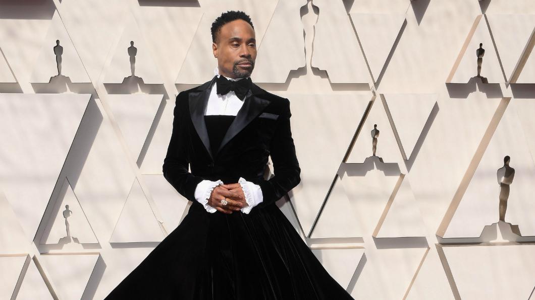 Номинанты на Оскар 2019 рекомендации