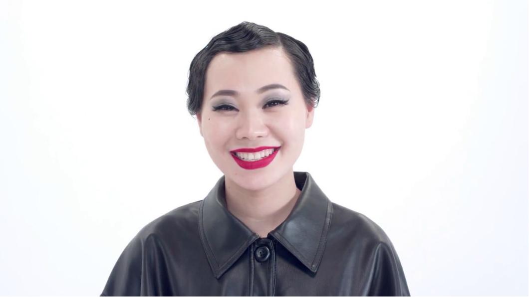 Почему Ян Гэ из Китая стала популярна именно в России?