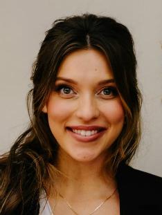 СМИ: Регина Тодоренко впервые стала мамой
