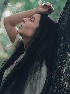 Елка выпустила новый сингл