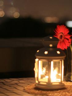 Звёзды собрали трэк-лист для романтического свидания