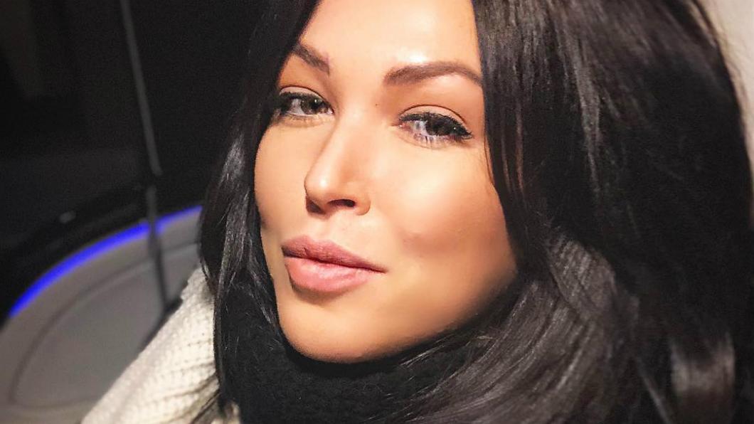 Почему сын Ирины Дубцовой не слушает ее песни?