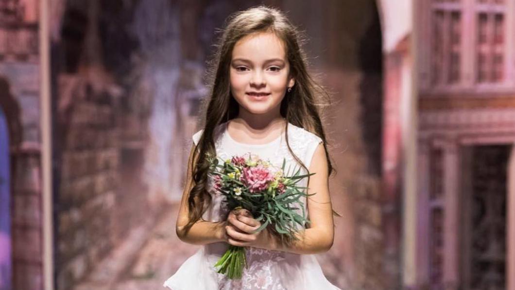 Филипп Киркоров трогательно поздравил дочь с днем рождения