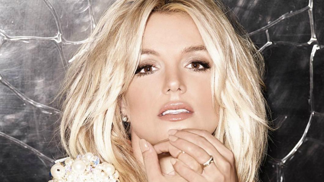 5 самых ярких блондинок на сцене