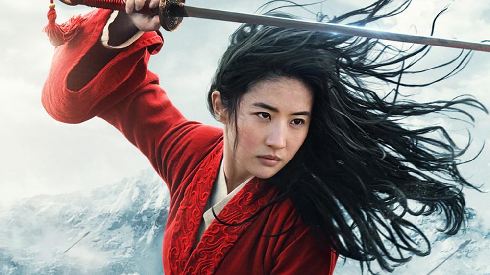 Еще семь голливудских фильмов выйдут в прокат на казахском языке